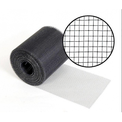 Product Tags : [ fly screen ] - Anping Berfect Wire Mesh Products Co